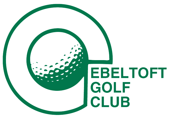 logo-ebeltoft golf